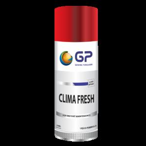 GP Clima Fresh