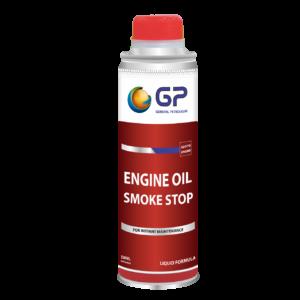GP Engine Smoke Stop
