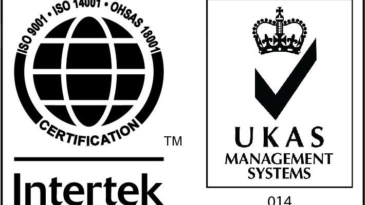 ISO 14001 & OHSAS 18001 Certification