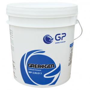 GP Grease MP2-3