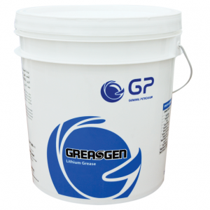 GP Lithium Grease